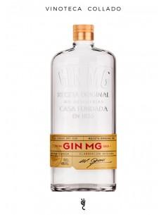 Gin MG Clásica