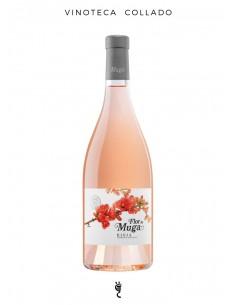 Flor De Muga Rosé Magnum 2020