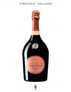 Laurent Perrier Cuvée Rosé Brut Magnum