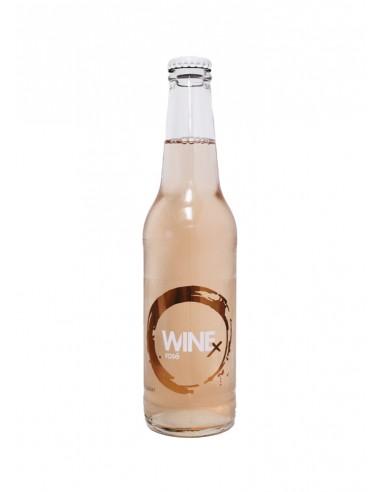 Winex Rosé 33 Cl.