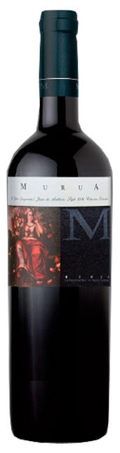 M Murua 2008