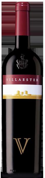 Villaester 2014