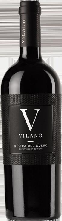 Vilano 2015