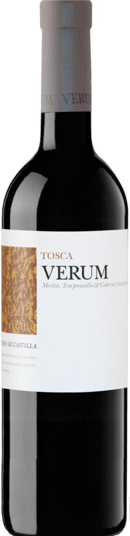 Tosca Verum 2013