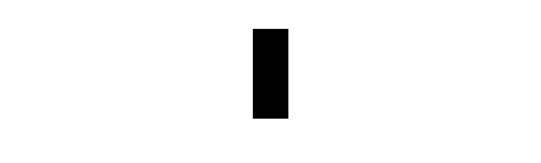 Bodegas Collado