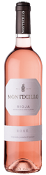 Montecillo Rosé